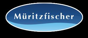 Logo - Müritzfischer