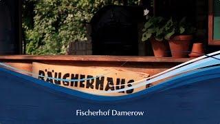 Fischerhof Damerow :: Müritzfischer :: Müritzfischer