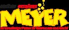 Meyer Getränke GmbH
