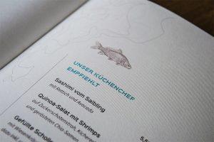 Fischers Küche :: Müritzfischer