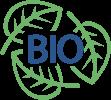 Biofilter für die Umwandlung des Ammoniumstickstoffes zu Nitrat